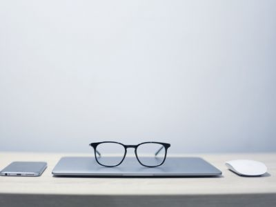Цифровые неудачники: почему диджитал-трансформации заканчиваются провалом