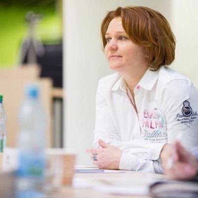 Кейс: где и как получить эффективное бизнес-образование в России