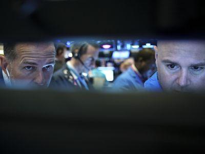 Мифы фондового рынка: пять заблуждений, мешающих зарабатывать частным инвесторам