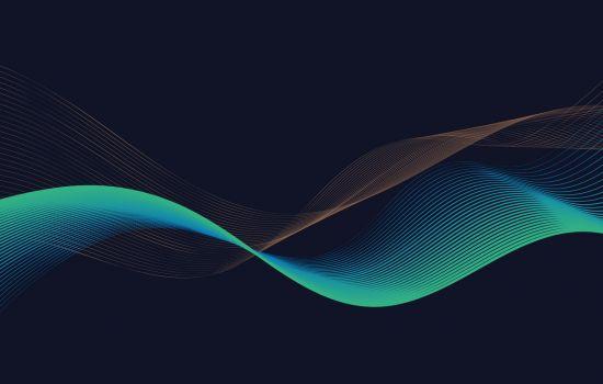 Онлайн-митап «Global venture: тренды глобального венчурного рынка 2022»