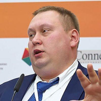 vyacheslav-alenkov