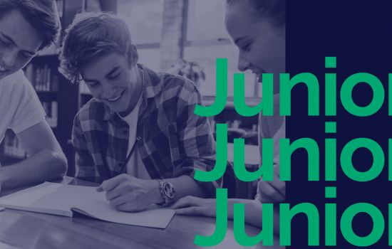 Стартап Академия Junior 14