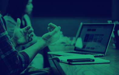 Бизнес-школа СКОЛКОВО приглашает Heads of HR и руководителей крупного бизнеса и МСБ на первый онлайн HR Talks.  Мы разберем конкретные кейсы от ведущих HR, в рамках которых вы получите инсайты «из первых рук», поговорим о том, как новая реальность изменила подход в работе ведущих компаний и корпораций, а также расскажем, как сделать так, чтобы HR стал полноценным партнером по бизнесу.