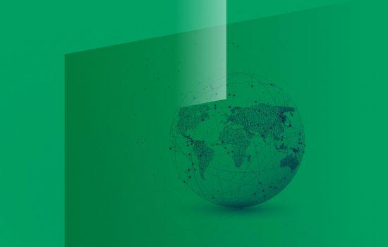 #GlobalShift2021: Глобальность – это не размер бизнеса, а образ мышления