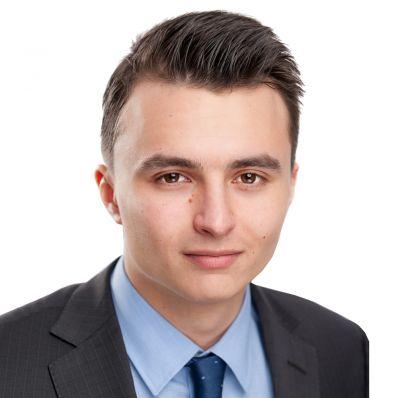 Роман Ишмухаметов