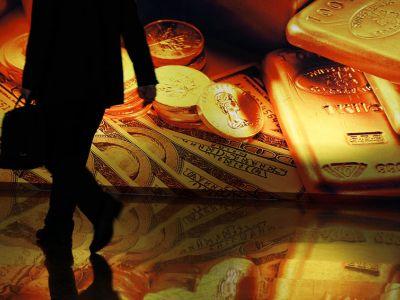 Старая закалка: миллиардеры любят «кэш» и доходы от 30%