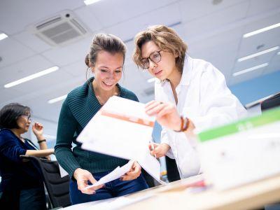 Бизнес-менеджмент — это наука. Знаете ли вы ее? Тест для тех, кто разбирается в дизайн-мышлении и бизнес-моделях