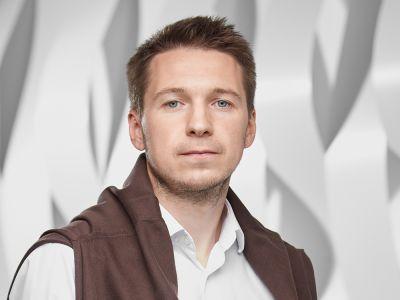 Кирилл Фомичев: «Если хочешь качественно новых результатов — ищи нестандартные ходы»
