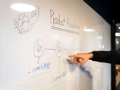 Ручной MVP: как быстро и дешево проверить гипотезу при запуске технологичного продукта
