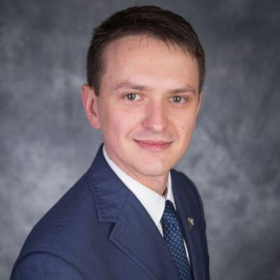 Mike Szymanski