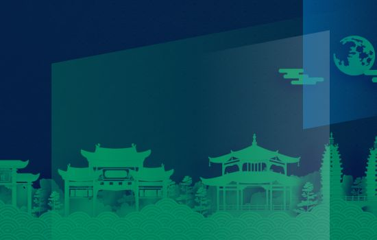 Бизнес в КНР: e-commerce