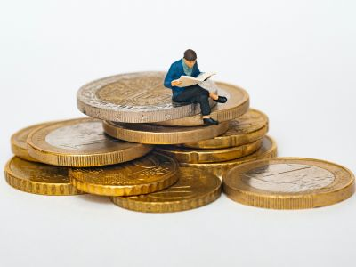Импакт-инвестирование – инвестиции будущего?