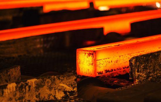 Устойчивое развитие в горнодобывающей и металлургической промышленности