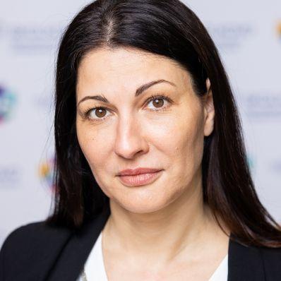 mariya-pylaeva