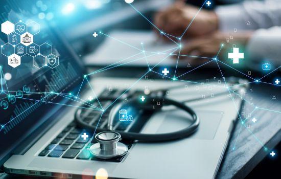Стратегический маркетинг в здравоохранении. Клиентоцентричная трансформация