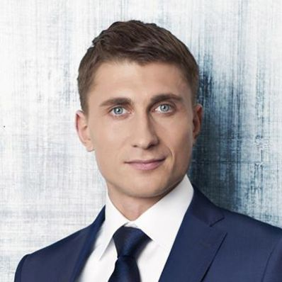 Александр Некторов